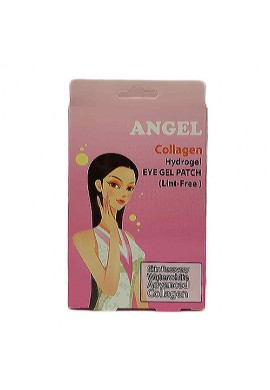 ANGEL GOLLAGEN  EYE GEL PATCH