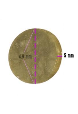 Eyelash Jade Glue Plate