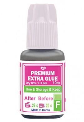 Premium Extra Glue