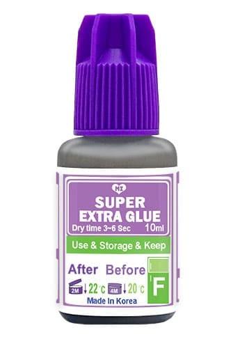 Super Extra Glue
