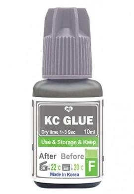 KC Glue