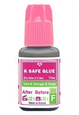 K Safe Glue
