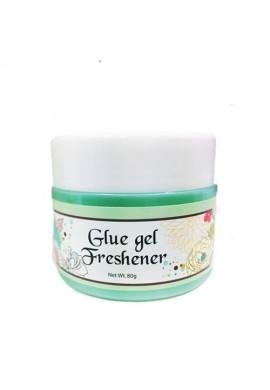 Glue Gel Freshener (80g)
