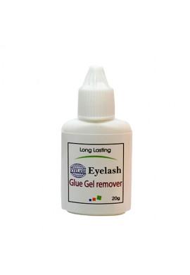 Glue Remover Gel (20g)